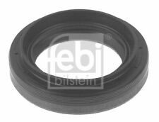 # FEBI 12106 SHAFT SEAL AUTOMATIC TRANSMISSION FLANGE Right MAN