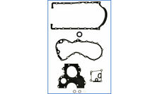 Genuine AJUSA OEM Replacement Crankcase Gasket Seal Set [54088700]