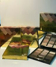 MILANI EYESHADOW PALETTE     !!! CHOOSE YOUR COLOR !!!
