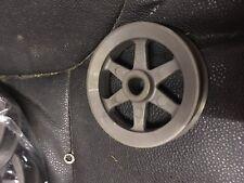Poly V belt pulley Stihl TS 410 42387648505