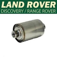 Range Rover/Discovery FUEL FILTER Inline/Gas NEW