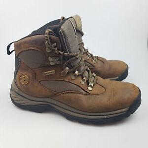 Women's TIMBERLAND 'Chocorua Trail Mid' 8 US Boots W/ Proof   3+ Extra 10% Off