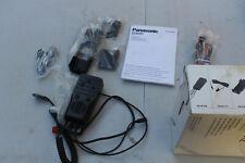 panasonic gsm kit voiture EB-HF500Z