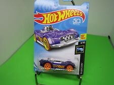 "Hot Wheels  Kroger Exclusive X-RAYCERS ""MONTERACER"""