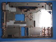 Untergehäuse für HP Compaq 6820s series