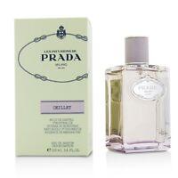 Prada Infusion De Oeillet Eau De Parfum Spray 100ml Womens Perfume
