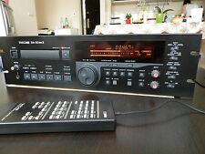 Medientyp DAT Pro-Audio Recorder