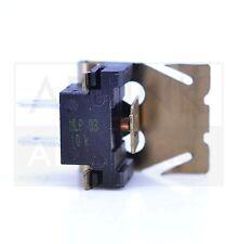 Vaillant Eco TCE Plus 824 831 837 Ntc Sensor (ACS intercambiador de calor) 103430
