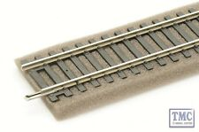 SL-50 OO/HO Scale Track Inlay Roll 5 metres (16ft 4in) Peco