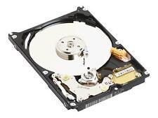 """Western Digital Scorpio Blue 120GB Internal 5400RPM 2.5"""" (WD1200BEVE) HDD"""