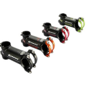 Kinesis Mountain Bike Road Bike Stems 80mm 90mm 110mm
