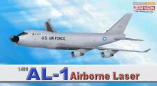 Modellini statici di aerei e veicoli spaziali Dragon Wings Scala 1:400