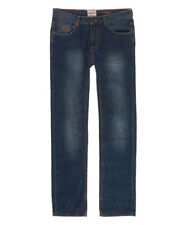 Superdry Skinny, Slim Jeans for Men