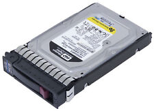 HP MB0500EBNCR 500GB SATA 3G 7.2k 3.5'' 622598-002
