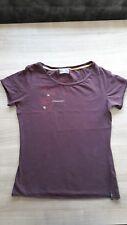 Mammut Damen T-Shirt Gr.S