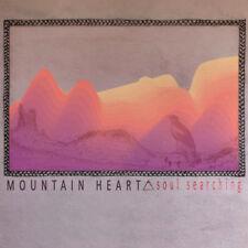 Mountain Heart - Soul Searching [New CD]