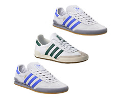 Adidas Originals Mens Jeans Trainers Sports Shoes Casual Trainer Sneakers Size