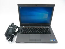 Dell Vostro 3560 Win 10 Pro Core i3-2370M 2.4Ghz 4GB Ram 160GB HDD 15.6""