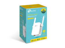 Range Extender Universale/Ripetitore Wi-Fi 2 AntenneTP-LINK TL-WA855RE 300 Mbps