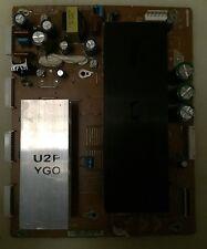 Samsung Ysus Board LJ41-08458A R1.3 CA7 Ps50c450 (ref669)