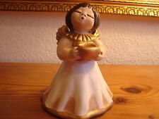 Età Bolzano THUN ANGELO, 15,5cm, vestito bianco