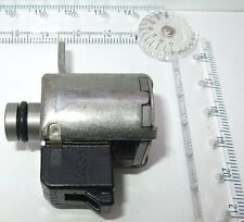 OE. 26581-66H10-000 2658166H10 SOLENOID NO.1 for SUZUKI CARRY/EVERY, JIMNY-AISIN