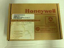 Honeywell 5437400 PCBA ECU Controller Board NEW