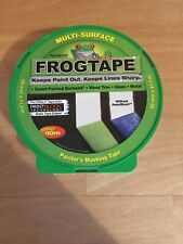 Frog Tape Green 48mm