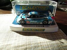 Ford Daytona Prototype race car! new in box!