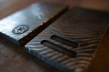 Real Steel - Mandalorian Metal Beskar Ingot