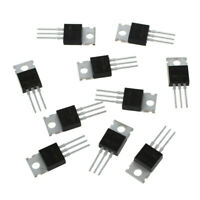 10pc IRF3205 IRF3205PBF Fast Switching Power Mosfet Transistor / N Channel F4N7