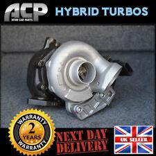 BMW 2.0 160BHP 49135-05671 49135-05670 Turbo Core Assembly//CHRA UK Built//Seller
