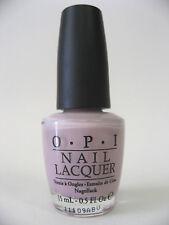 * OPI Nail Polish RARE Discontinued Colors - VHTF Favorites - Your Choice