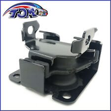 BRAND NEW 96-04 CHEVROLET 4.3L FRONT RIGHT ENGINE MOTOR MOUNT A2802