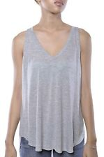 Fox Racing Women's Frontside Tank – Heather Gray sz M