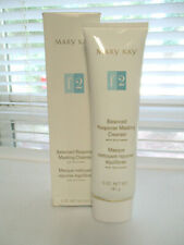 MARY KAY ~ BALANCED RESPONSE MASKING CLEANSER FORMULA 2 ~  NEW IN BOX