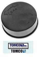 CHOKE THERMOSTAT FORD CAR FORD PICKUP VAN 1 Barrel Carburetor Carter or Holley