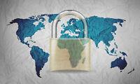SSL Zertifikat/SSL Certificate: Sectigo Positive SSL