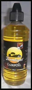 1L Yellow Paraffin Lamp Oil For Party Candle Wedding Table Design Clear Light