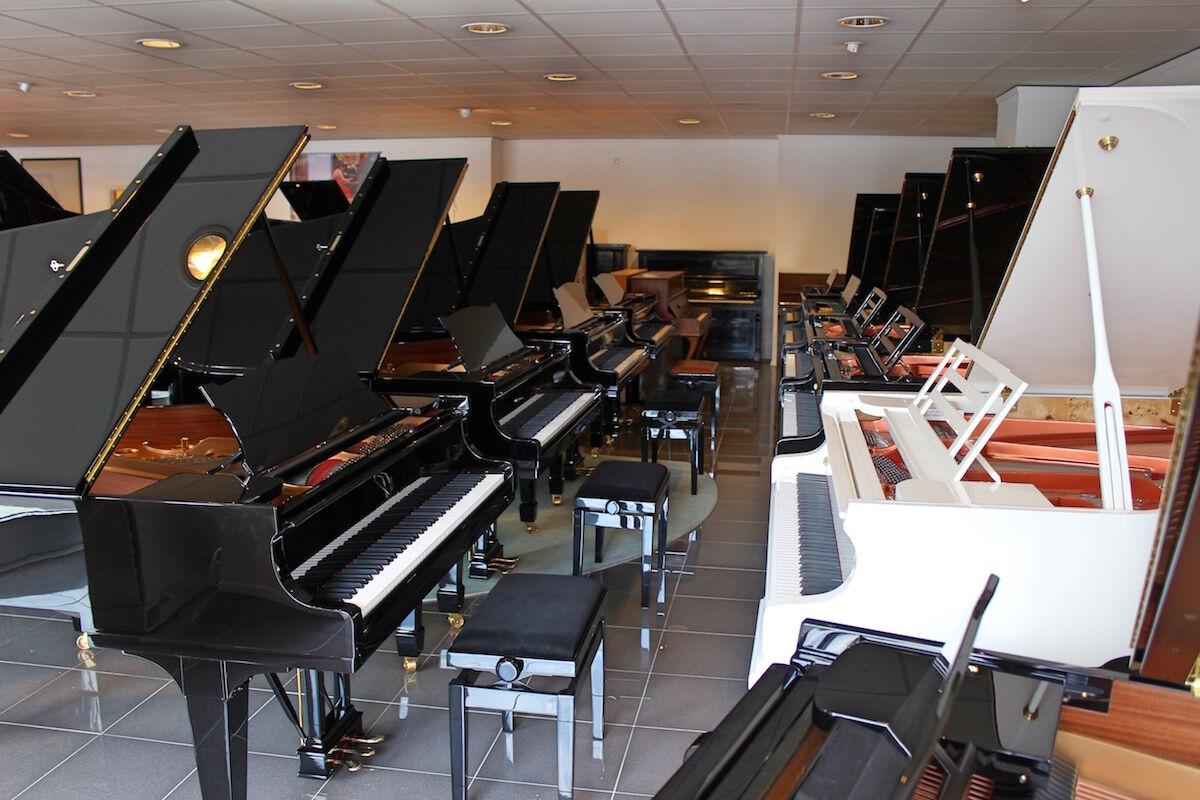 piano-spengler