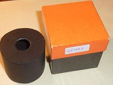 LEINOX pièce PARTS tube carton cache 56mm pour appareil photo VINTAGE objectif