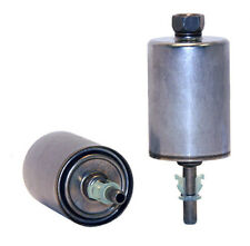 Fuel Filter 33579 Wix