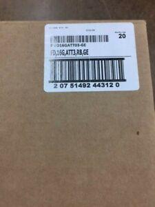 P-FD16GATT03-GE PNY 16gb usb thumb drive Flash Drive Attache Lot of 20