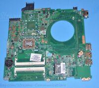 HP Pavilion 15-P 15-P030NR Series AMD Laptop Motherboard 766713-501 Beats Audio