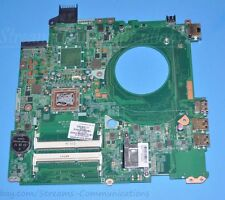 HP Pavilion 15-P 15-P030NR Series AMD Laptop Motherboard 766713-501 Beats Audio