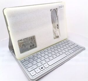 New & original Acer Iconia W700 carry bag US international bluetooth keyboard