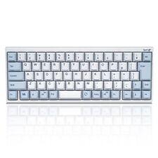 PFU PD-KB420WS Happy Hacking Keyboard Professional HHKB Professional JP TypeS