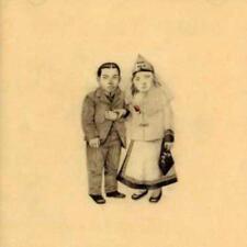 Decemberists - The Crane Wife (NEW CD)