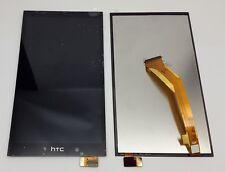 HTC Desire 816 LCD Display Einheit Touchscreen Digitizer Displayglas Bildschirm