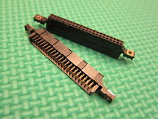 Hard Drive/Disk HDD Caddy Connector for ASUS M2N